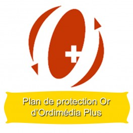 Plan de Protection Or