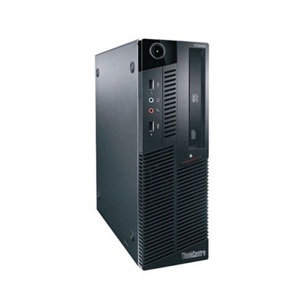 ordinateur lenovo m72e tour core i3 3220 3 3ghz 4 go ddr3 250go graveur dvd windows 7. Black Bedroom Furniture Sets. Home Design Ideas