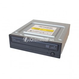 SUPER RITEMASTER SPEED PLUS DVD-RW IDE 20X