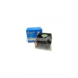 HIGH QUALITY CPU FAN FOR SOCKET 478 (RETAIL BOX)