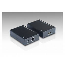 HDMI to Cat5eX1 Extender, up to 60m