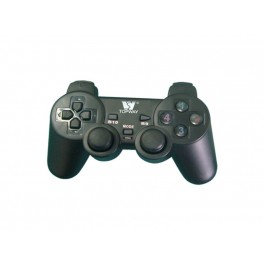 Classical Series For Game Controllers