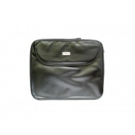 15.6'' Notebook Carrying Case