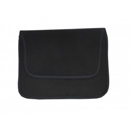 Kingsons 15.4Inch Notebook Sleeve