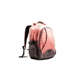 Lenovo Notebook Backpack-15 Inch