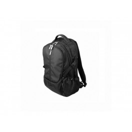 Samsung Notebook Backpack 15 Inch