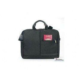 Tenway 15.6 Inch Notebook Carrying Case
