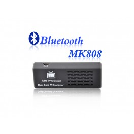 TV-Android-Player-MK808-Bluetooth