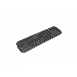 Keyboard Touchpad for android mini PC