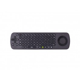 Bidirectional Voice Air Mouse Keyboard and Remote Control