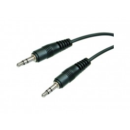 15Ft 3.5mm Audio Cable