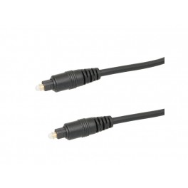 6Ft Toslink Optical Cable