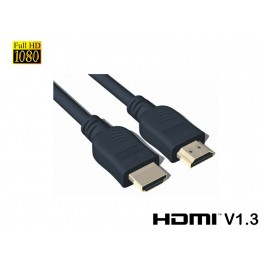 25Ft Hdmi to Hdmi V1.3 Cable