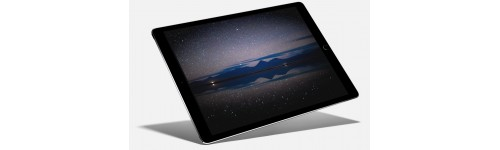 Tablette et iPad en promotion